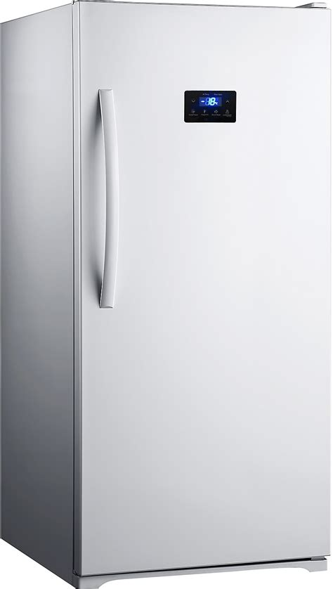 Freezer No refrigerators and freezers midea 174 13 8 cu ft no