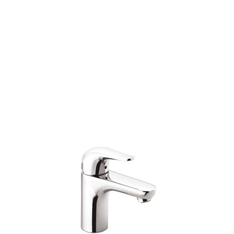 hansgrohe metro kitchen faucet hansgrohe metro e single faucet bathroom faucets