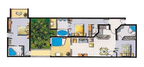 three bedroom house lyrics 28 bedroom house lyrics save it for the bedroom lyrics