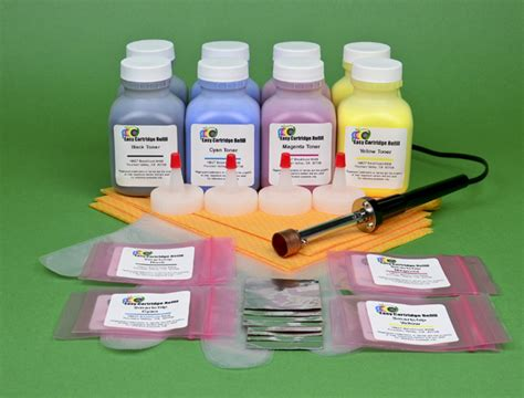 hard reset hp laserjet cp1025nw hp 126a cp1025 cp1020 cp1025nw two 4 color toner refill
