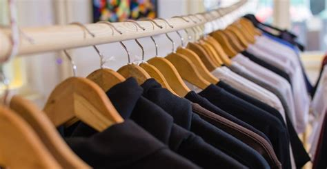 Wardrobe Management by How To Simplify Your Wardrobe Management Inspiring