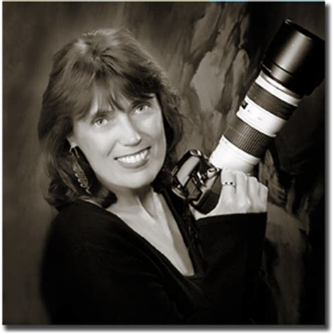 about photographer susan white of silk and lace boudoir