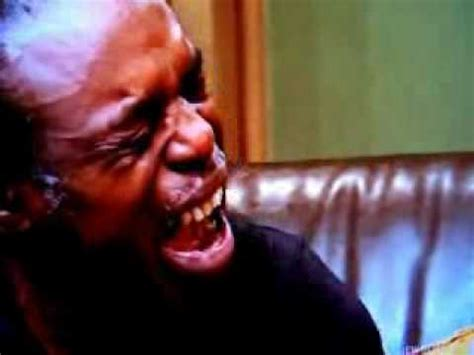 Black Guy Crying Meme - best cry ever video gallery know your meme