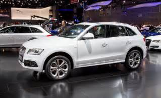 2014 q5 model change sport cars races sport car races