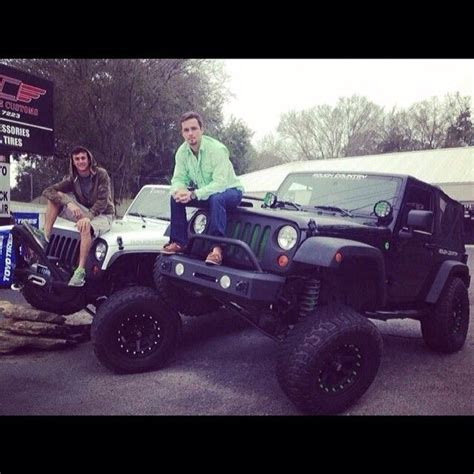 Jeep Beef 17 Best Images About Jeeps On 2014 Jeep