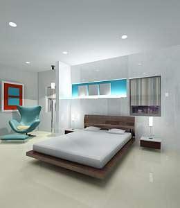 3d max bedroom 187 towel napkin free 3d model free 3d news 3d studio max