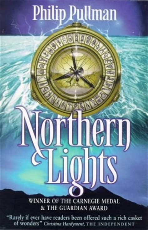the stronghold rebuilt the northern lights a caign