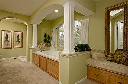 Custom Homes Greenville Sc clayton homes modular homes and oakwood homes on pinterest