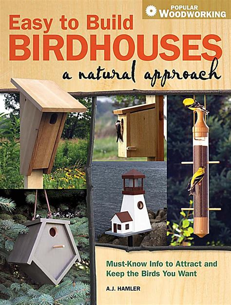 traditional woodworking books popular woodworking books easy to build birdhouses a