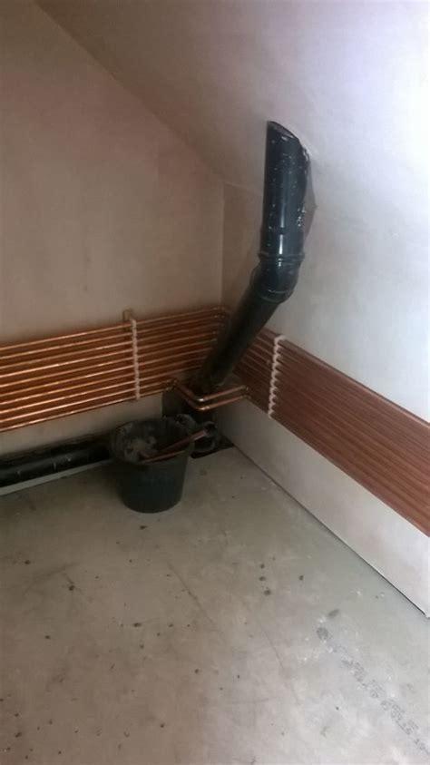Md Plumbing And Heating by Md Plumbing Heating 93 Feedback Heating Engineer