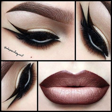 Ombre Lipstick Uk 50 and ombre makeup ideas 2015