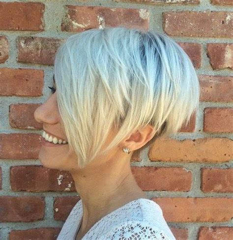 50 edgy shaggy messy spiky choppy pixie cuts page 49 258 best images about whispy and scruffy short cuts on