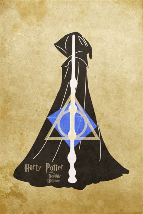 harry potter designs harry potter design books graphic design billie jean thunderdoam geeksngamers