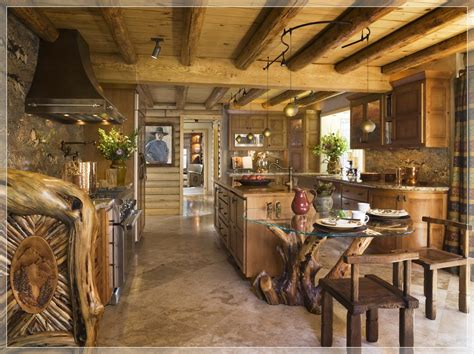 home interior western pictures home interior western pictures homedesignwiki your own