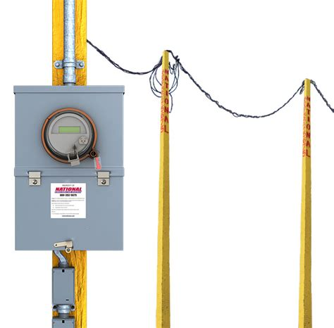 temporary power pole diagram rent a fence temporary power temporary power rental