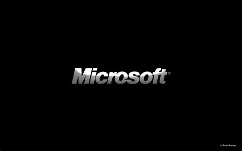 wallpaper for desktop microsoft free microsoft wallpaper themes wallpapersafari