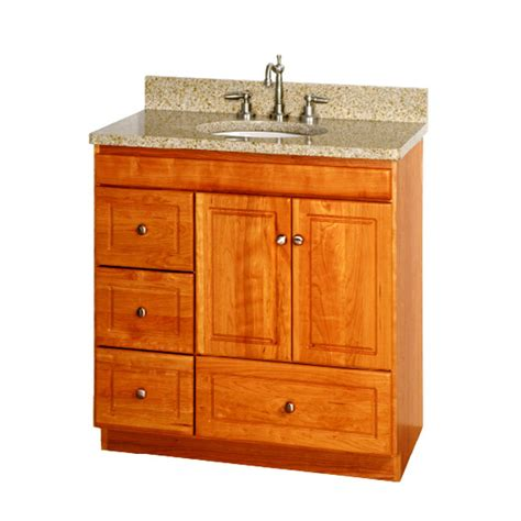 bathroom 30 inch bathroom vanity with drawers