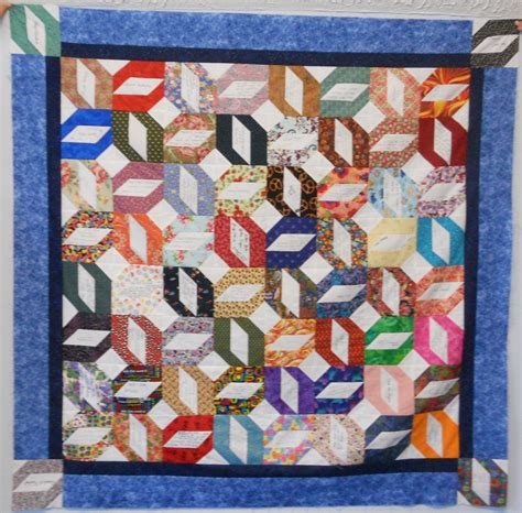 Signature Quilt Pattern by Signature Quilts Abyquilts