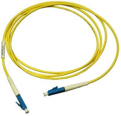 Patchcord Fiber Optic china fiber optic patch cable china fiber optic patch cord fiber patch cord