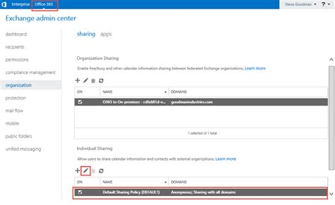 office365 exchange cannot open shared two calendars in using the hybrid configuration wizard in exchange server