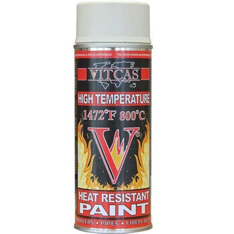 25 best ideas about heat resistant spray paint on