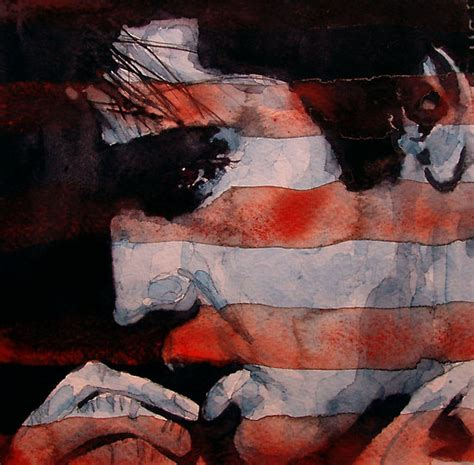 Gkm Watercolour artodyssey loveringarts