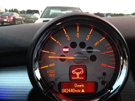 mini cooper service light 2011 mcs warning lights service lift car with