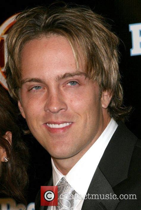 Larry Birkhead Is The by Sweeney Entertainment Tonight Emmy After At