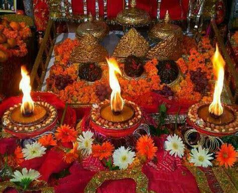 maa vaishno devi room booking maa vaishno devi ke bhajan seodiving