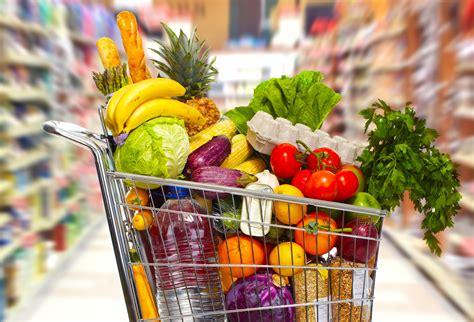 buy food isas a beginner s guide to understanding isa accounts aol money uk