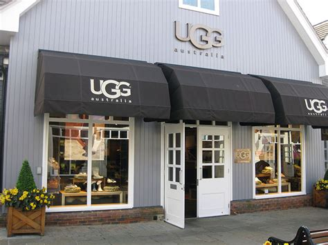 shoe shops in oxford city centre ugg shoe store in bicester oxfordshire uao bvu11450pd 1
