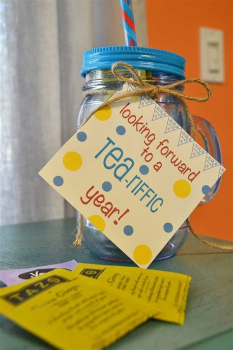 5 inexpensive back to school gifts for teachers the world s catalog of ideas