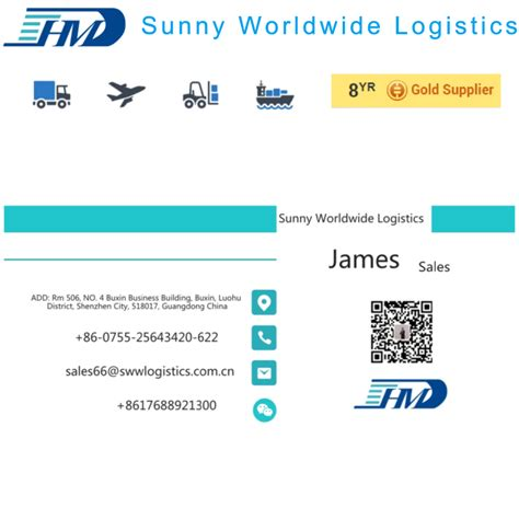 door to door air freight air freight door to door service from guangzhou to kuala