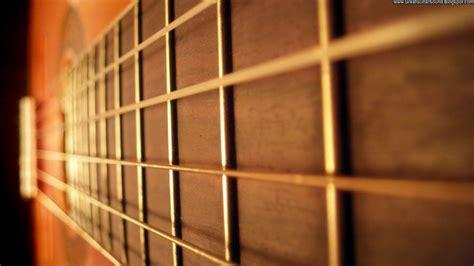 strings of guitar wallpaper landola c 55 classical guitar fretboard