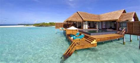 overwater bungalows bali indonesia bali resorts on the water pictures to pin on
