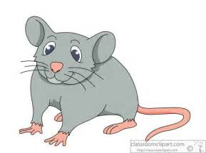mouse clipart mouse long tail 914 classroom clipart