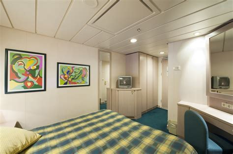 msc lirica cabine prossime crociere a bordo della nave msc lirica offerte