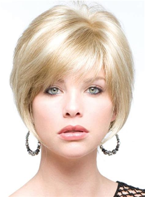 whispy short hair in back wispy layered hairstyles for women short hairstyle 2013