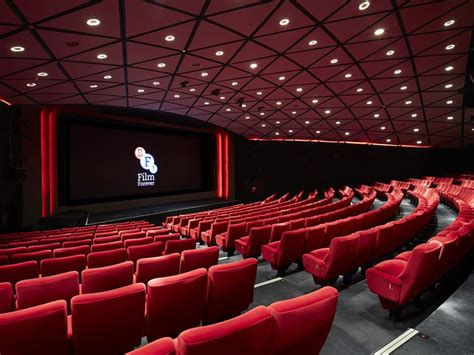 cinema with couches london 12 of the best independent cinemas in london country