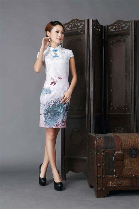 Baju Koko Bordir Modern Terbaru Light Versus Hijau dress warna putih pusat jual blouse dress impor model toko baju newhairstylesformen2014