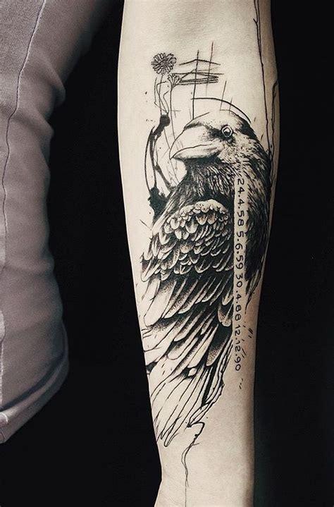 geometric tattoo washington dc 509 best good and evil images on pinterest tattoo ideas