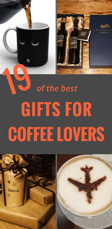 the coffee lover s book essential world coffee guide interesting facts tips benefits and best coffee drinks desserts recipe book books coffee gifts for coffee 19 ideas to go bananas