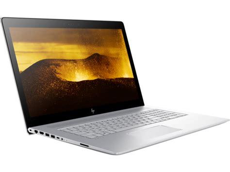 best hp envy hp envy laptop 17 quot touch screen 2rx66av 1 hp 174 envy