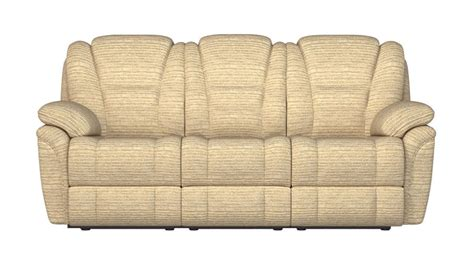 just 4 sofas product tour perth