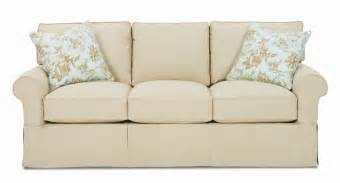 sofa slip covers where to buy slipcovers for sofas with cushions separate