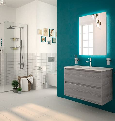 Salgar Bathroom Furniture Salgar Series 40 Of 80 Furniture A Small Bathroom Is Not A Problem