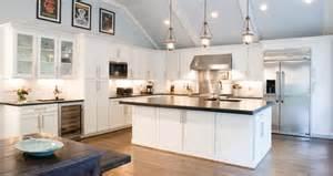 Kitchen Cabinets West Palm Beach by Kitchen Cabinets Jupiter Fl Kith Kitchens 561 629 2448