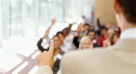 W P Carey Executive Mba Ranking by New Global Rankings Laud W P Carey School