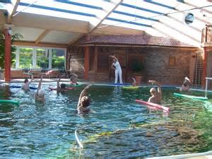 cingplatz deutschland mit schwimmbad cing arterhof bavaria en