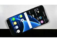 Samsung Phones 2012